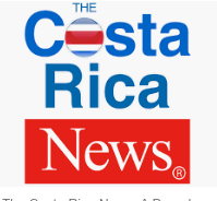 "Learn about the ""Free Trade Zone Regime"" in Costa Rica"