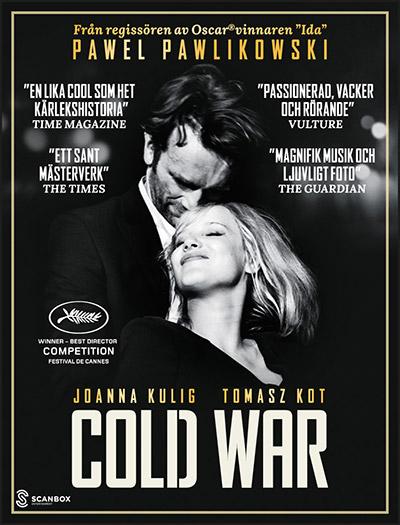 zimna_wojna_plakat