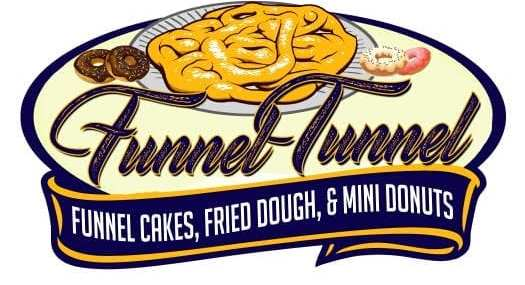 Funnel Tunnel USA