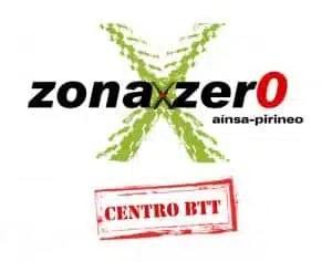 zonazero_0