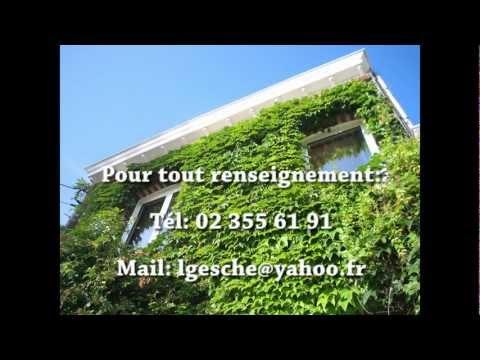 Comment Tailler jardin bois Ma Vigne abri France 0PwkNXZ8nO