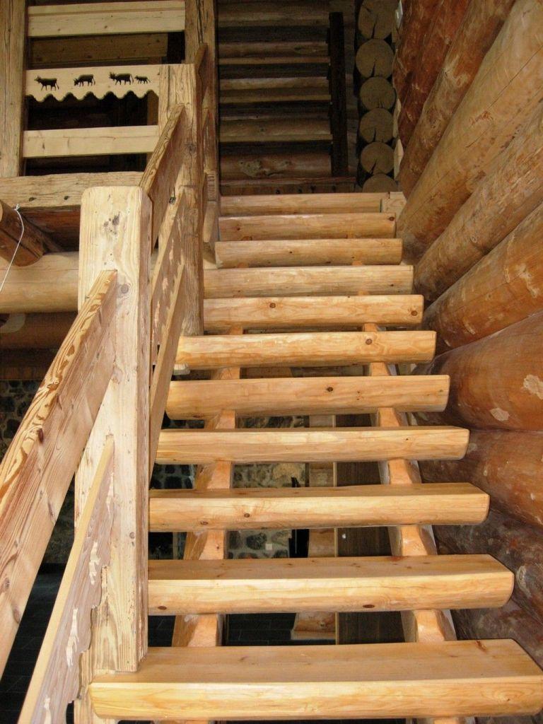 maison de jardin en bois