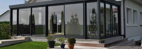 prix-pose-veranda