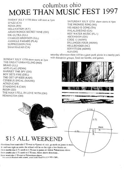 1997-07-12