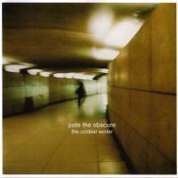 """""""The Coldest Winter"""", October 2003, Defiance Records"""