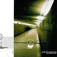 """Jude The Obscure - """"The Coldest Winter"""", August 2003, One Day Savior Recordings"""