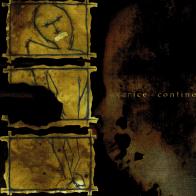 RSR003 - Avarice and Confine split CD, summer 1998