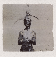 TBM005 William – Surface the Vessel CD, 2006