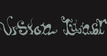 Vision Lunar Logo 2015