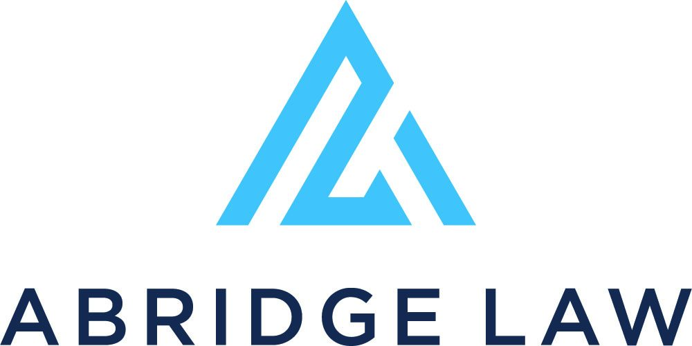 Abridge Law