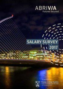 ab1604-salary-survey-2017-online-1