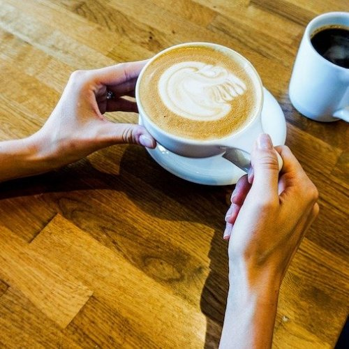 best coffee shops in scottsdale