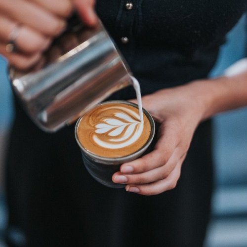 san diego coffee shop guide