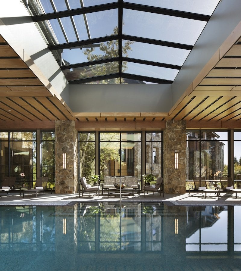 best places to stay in willamette valley