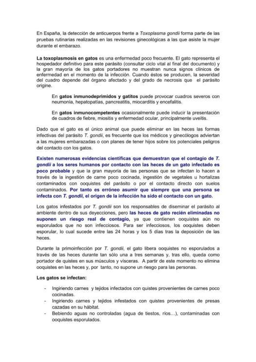 Posicionamiento GEMFE ante toxoplasmosis_01