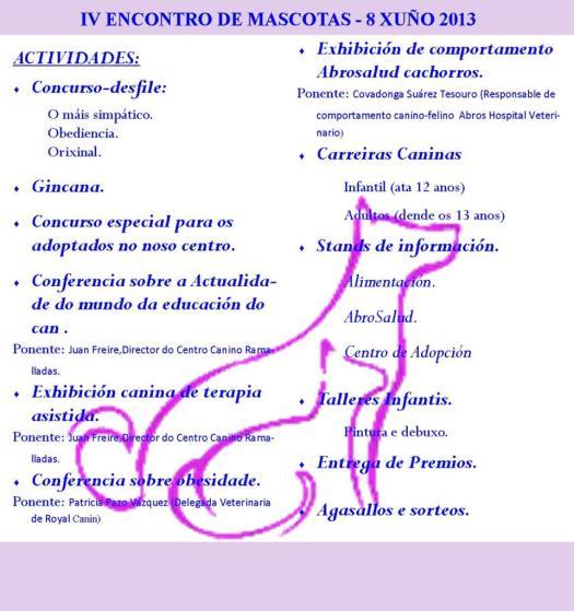 centralfolleto