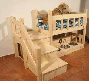 casita-para-perro