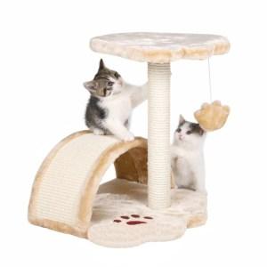rascador-para-gatos-vitoria__29816_zoom