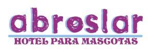 Logo residencia
