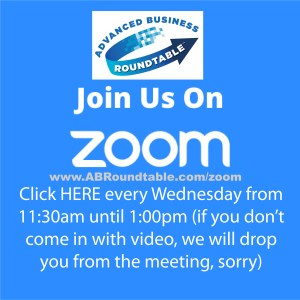 Join us on Zoom (Link)
