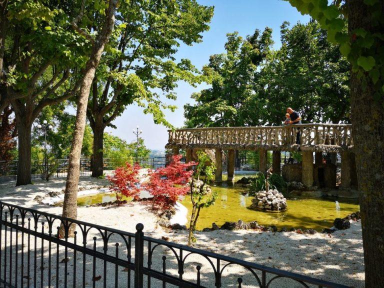 3 reasons to visit Guardiagrele