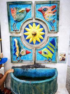 Fontana- Guardiagrele ©VenusiaVinciguerra