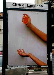 Debora Vinciguerra _ Aruru