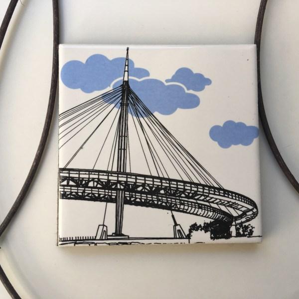 ponte_del_mare