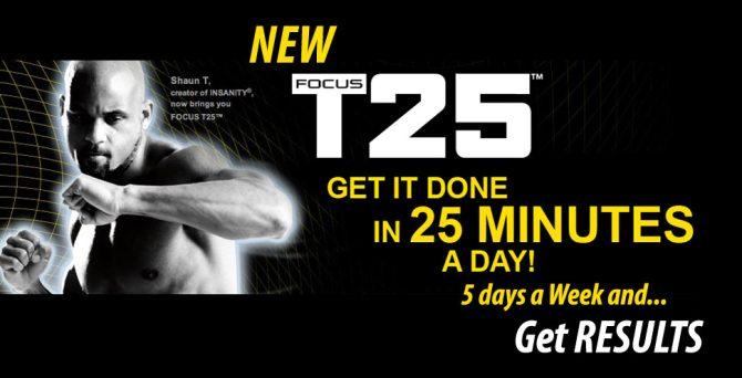 shaun t focus t25 free download