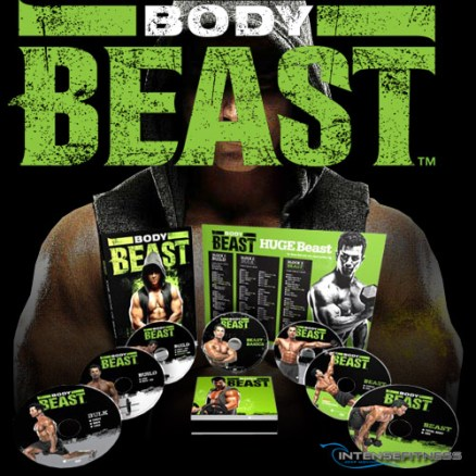 body-beast-product