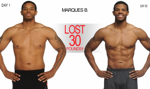 insanity-max-30-marques-b-lost-30-pounds