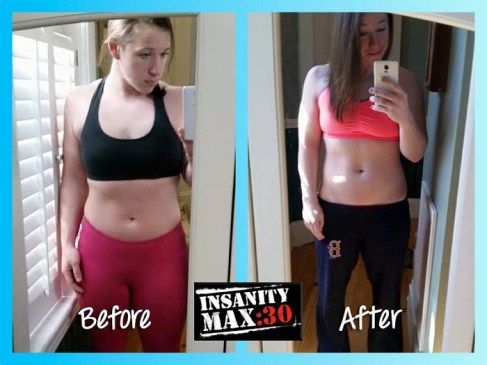 insanity-max-30-women-results