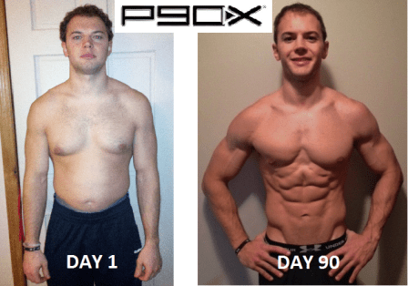 p90x-before-and-after-pic