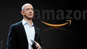 Nach Kritik von Politikern und Anwohnern: Amazon str<span data-recalc-dims=