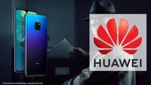 Huawei bekommt weitere drei Monate Aufschub bei US-B<span data-recalc-dims=