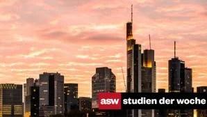 Studien der Woche: Teure Städte, Marketingkanäle und<span data-recalc-dims=