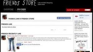 Social Commerce: Comeback des Freundeskaufs