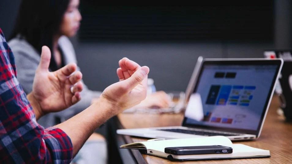 Diversity: Frauen in Topetagen von Start-ups besonders selten