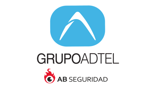 AB Seguridad s'integra en el Grup ADTEL