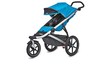 Thule Urban Glide Buggy