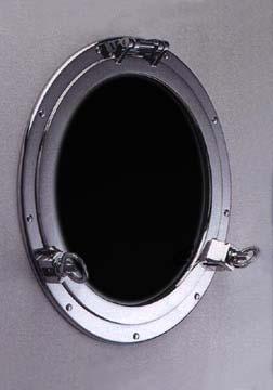 porthole2.jpg