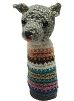 knitted_wolf1.jpg