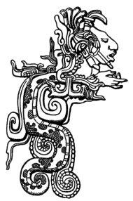 yaxchilandivineserpent.jpg
