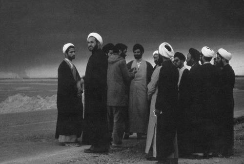 muslims2_500px.jpg