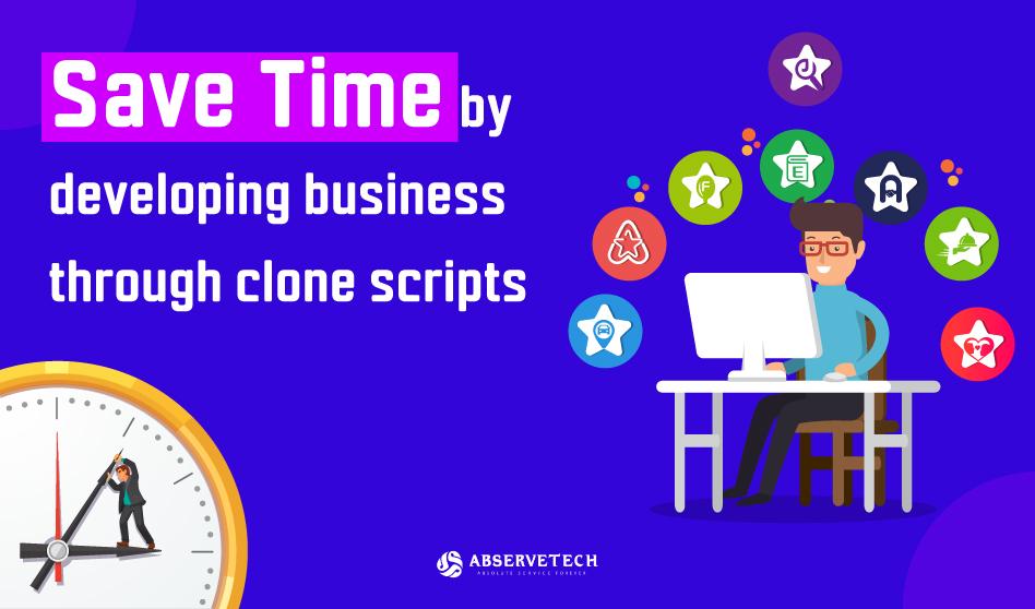 Abservetech_website_clone_Scripts