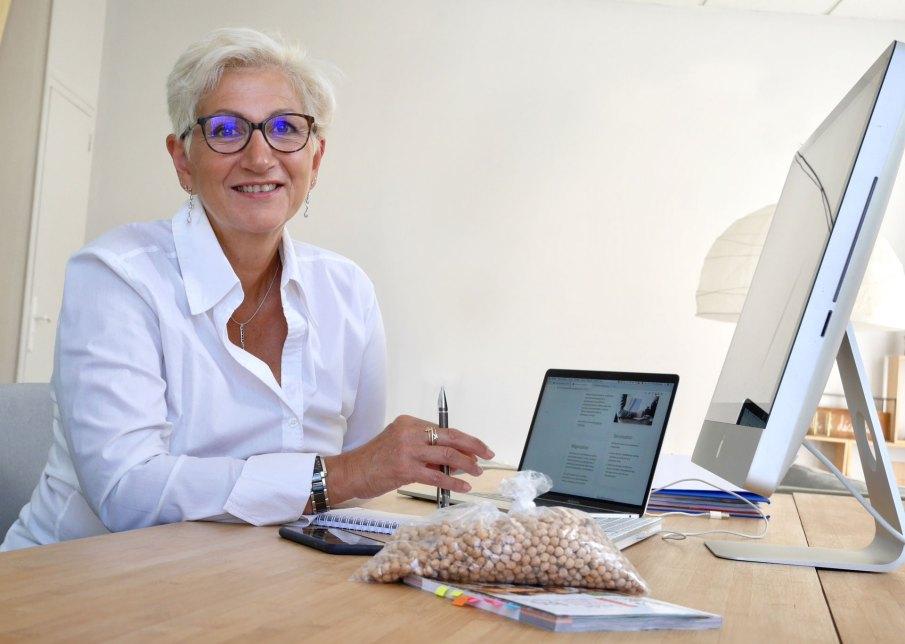 Valerie Livolsi - AB Services