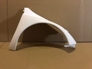 Astra Rally OS Wing 2