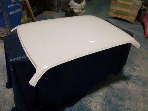 BMWE30RSF 2