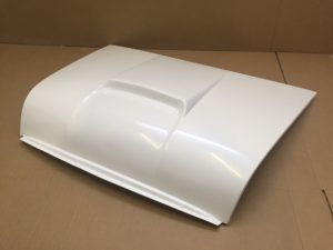 Dominator Bonnet 3