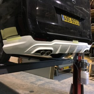 vito-w447-gt-rear-skirt-twin-exit-8